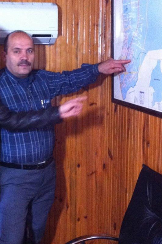 Arnavutköy'de seri cinayet