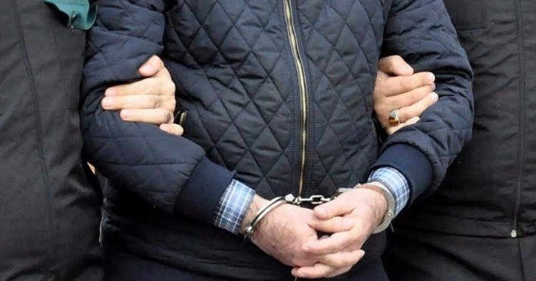 Adana'da tefeci operasyonu: 12 gözaltı