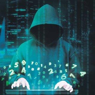 Şehit-gazi çocukları hacker olacak
