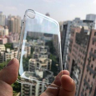 iPhone 8 kılıfı ortaya çıktı!