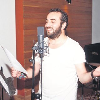 'Şansımı Seveyim'de 'Hayat mı Bu?' şarkısı