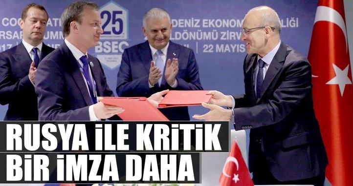 Türkler'e çalışma vizesi