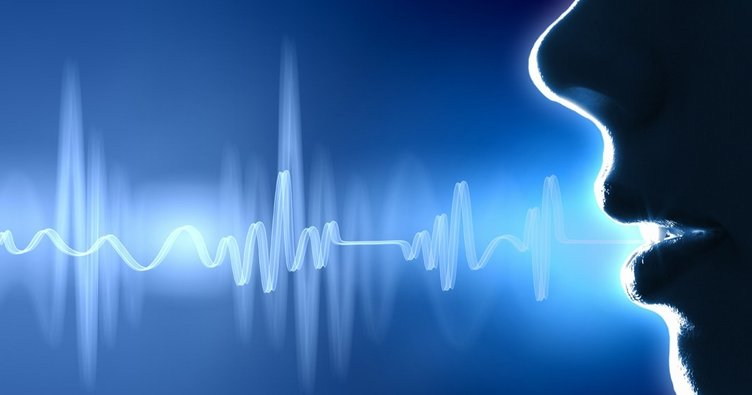 Ses tonunu değiştirmek mümkün mü?