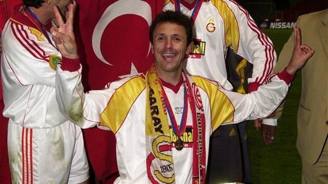 Türkiye'nin en iyi yabancı 11'i!