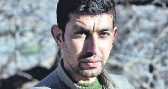 Aranan teröristler YPG safında öldü