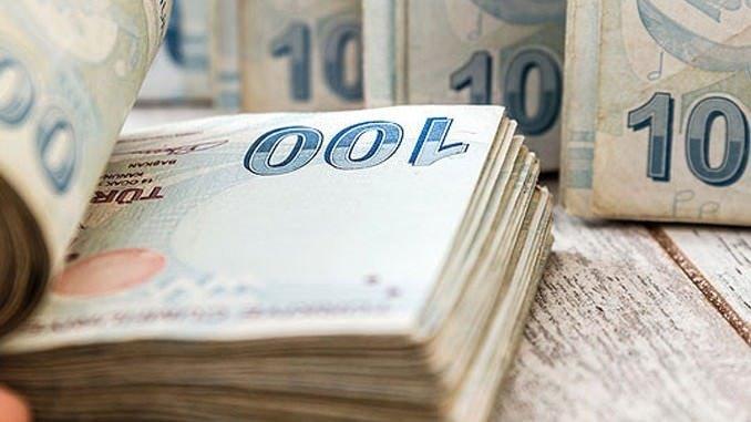 Asgari ücret 2.027 lira!