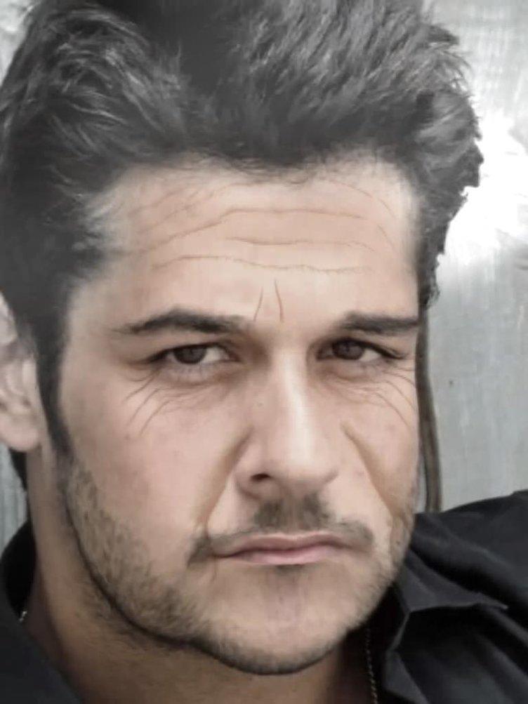 Türk ünlüler yaşlı olsa ne halde olurlardı