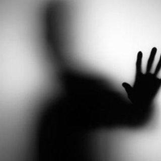 Kaçırdıkları genç kadına tecavüz eden şahıslara ceza yağdı