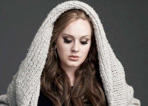 İşte teknik incelemenin sonucu! Adele şarkıyı çaldı mı?