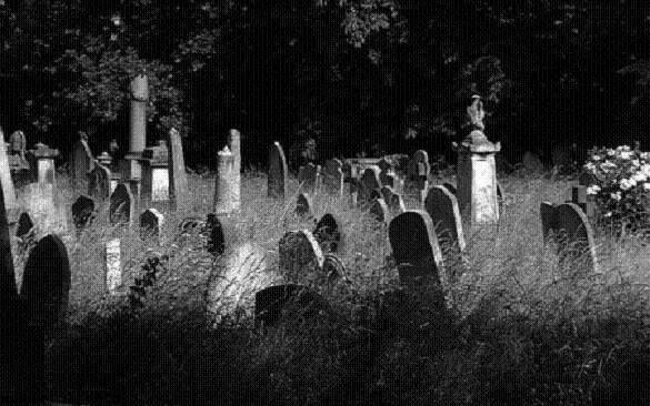 10 soruda ölümden sonraki hayat