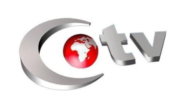 Türkmen gazeteciyi öldürdüler