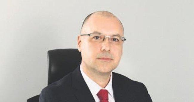 Turkland Sigorta yeni ürünlerle büyüyecek
