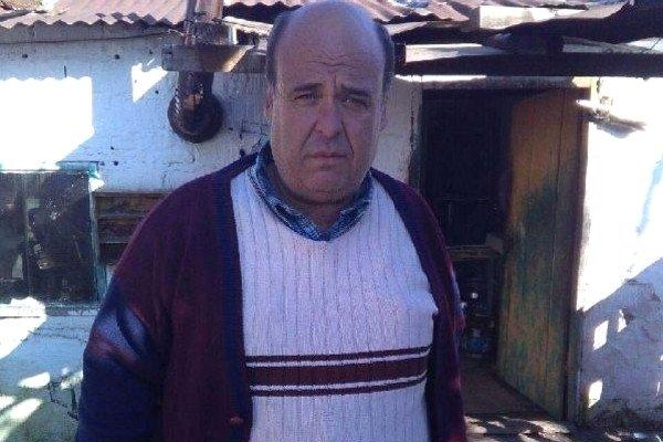 7 kuyuda yapılan çalışmalarda Kadriye'nin izine rastlanmadı