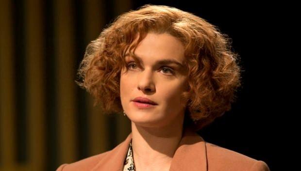 """2017 Oscar'ında kim """"en iyi kadın oyuncu"""" seçilecek?"""