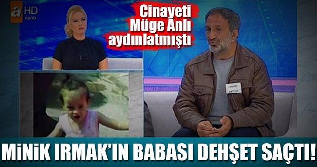 Türkiye'yi yasa boğan olayda korkunç gelişme