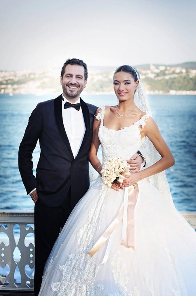 Hande Subaşı ile Can Tursan'ın boşanma sebebi sanal ihanet