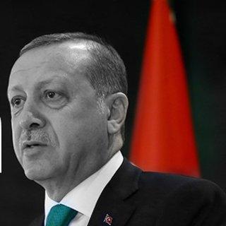 Erdoğan: Neyi kısarsanız kısın geri dönmüyoruz