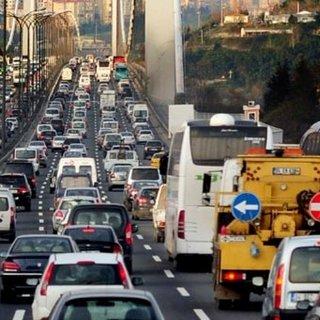 Trafik sigortasında yeni sistem