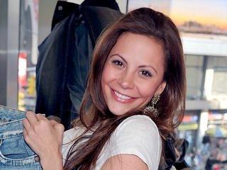 Ünlü televizyon yıldızı intihar etti