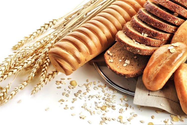 Lifli besinler vücudu hastalıklardan koruyor!