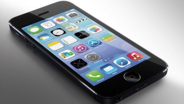 iphone'un gizli kalmış özellikleri