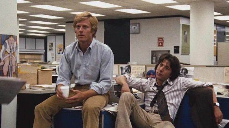 1965-2014 arası IMDb'ye Alternatif En İyi 150 Film