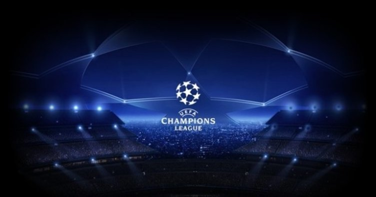 Şampiyonlar Ligi 1. Ön Eleme Turu sona erdi