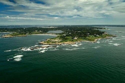 Dünya'nın en iyi 30 adası