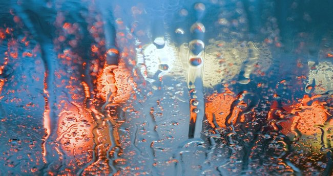Dikkat! Türkiye genelinde hava durumu değişikliği bekleniyor