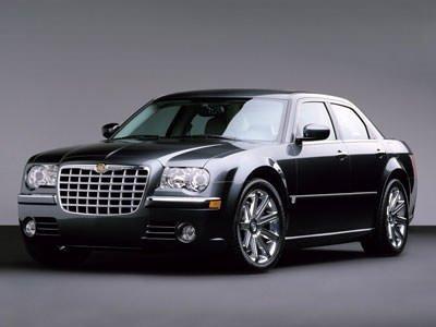 Ucuz ama zengin gösteren 10 otomobil