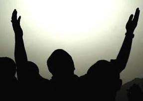 Kadir Gecesi nasıl dua etmeliyiz?