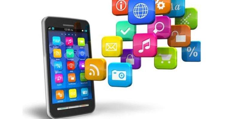 Mobil cihazınız için olmazsa olmaz 50 uygulama