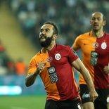 Olcan Adın'ın yeni takımı Akhisar