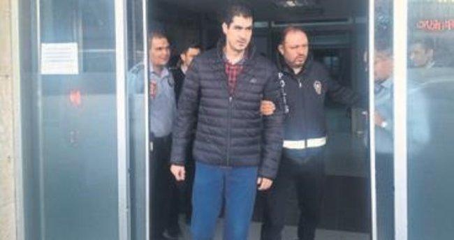 ByLock kullanan 23 kişi gözaltında