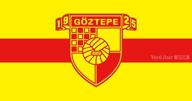 Göztepe, Eskişehirspor'u ağırlıyor