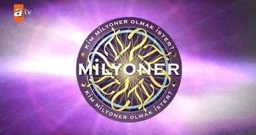 Kim Milyoner Olmak İster? 676. bölüm sorular ve cevapları