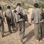 İçişleri Bakanlığı'ndan son dakika açıklaması! 61 terörist...