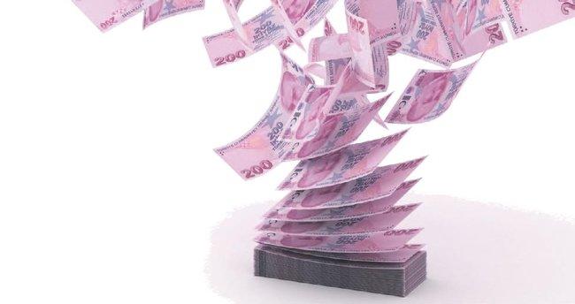 Ziraat'ten sektöre 42 milyar TL'lik destek