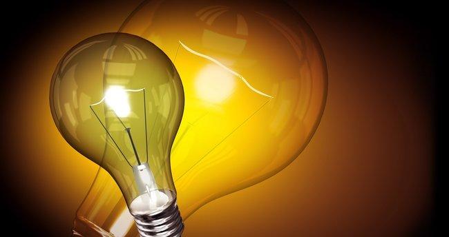 6 ilde elektrik kesintisi yaşanacak!
