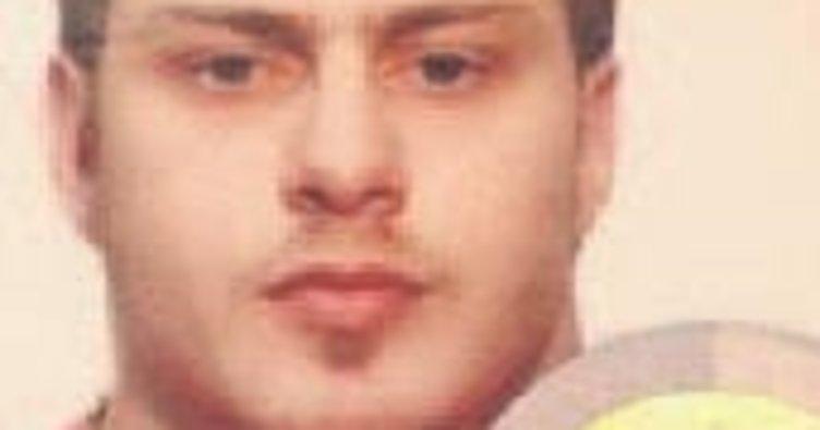 Rus turist başını havuza çarpıp öldü