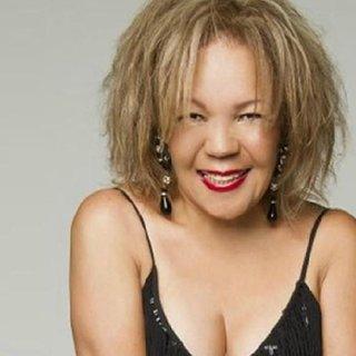 Lambada'nın solisti Loalwa Braz ölü bulundu