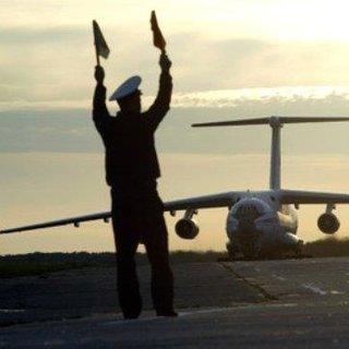 THY uçağı, Samsun'a zorunlu iniş yaptı