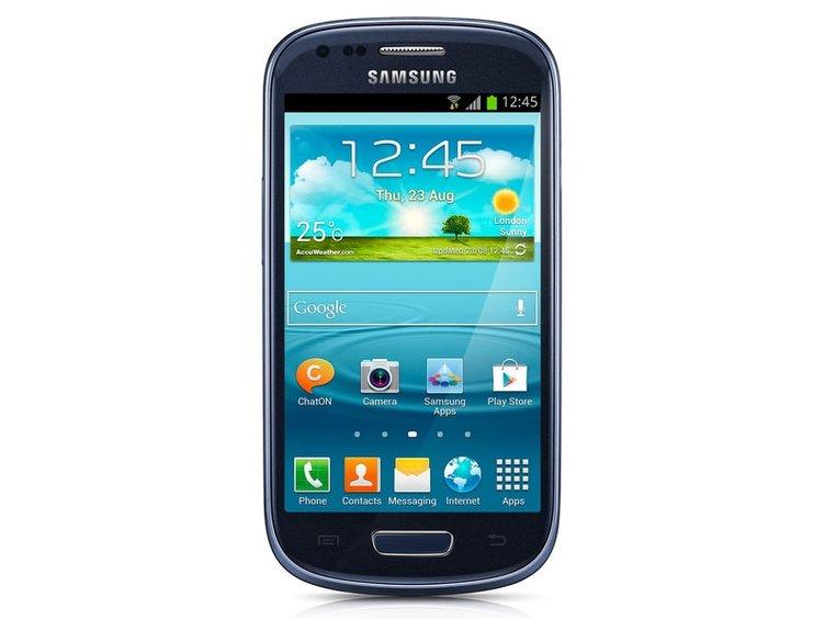 Anneler Günü için alınabilecek 5 akıllı telefon!