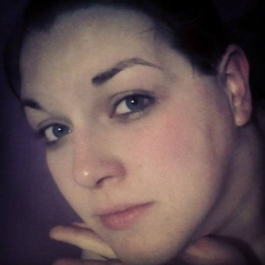 Makyajsız selfie akımı
