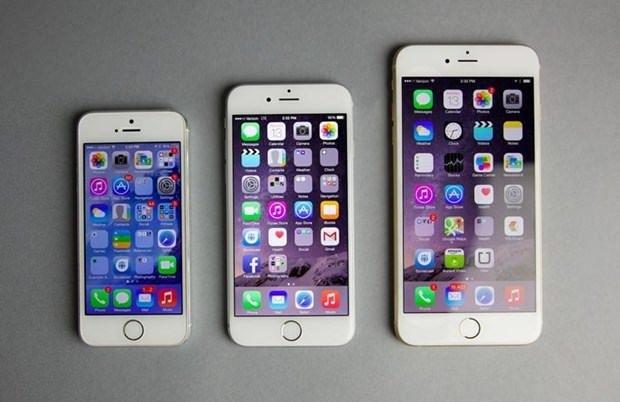 iPhone kullanıcılarına müjde