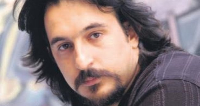Araf'ın yönetmenine kaba kuvvet davası