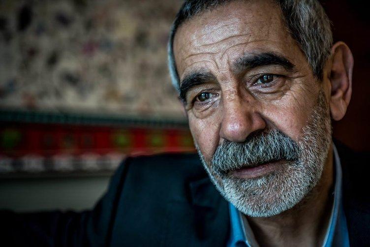 Turgay Tanülkü: Türkiye dünya lideri olacak