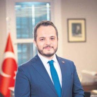 Türkiye Varlık Fonu ile yatırımların önü açılacak
