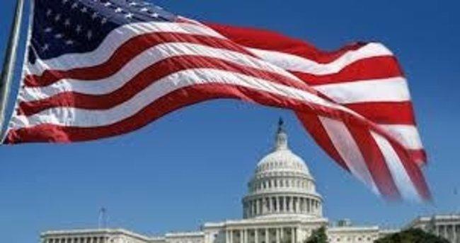 ABD'den Esed rejimi ve Rusya'ya tepki