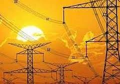 Gelmiş geçmiş en büyük elektrik kesintileri